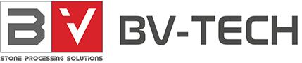logo_bv_tech.png